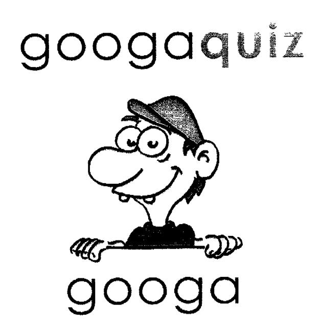googaquiz googa