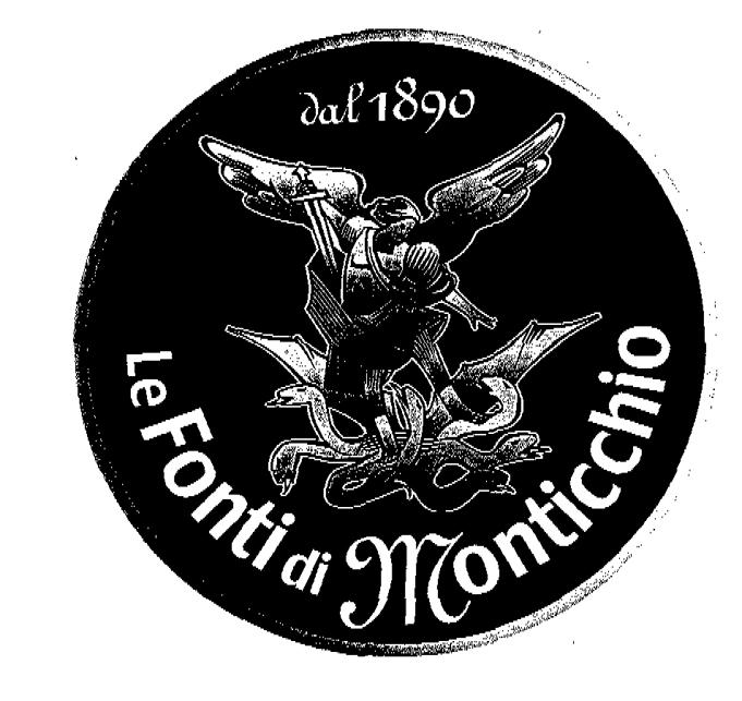 dal 1890 Le Fonti di Monticchio