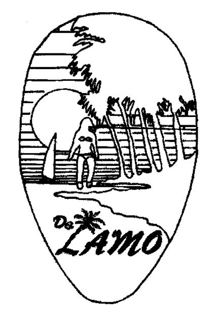 De LAMO