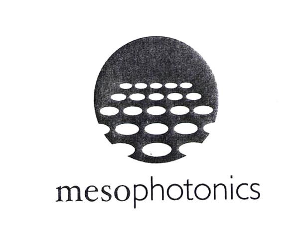 mesophotonics