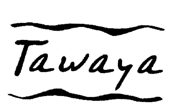 Tawaya