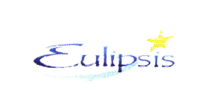 Eulipsis