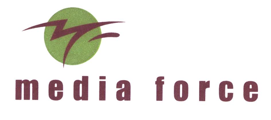media force