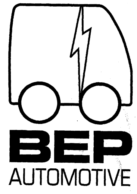 BEP AUTOMOTIVE