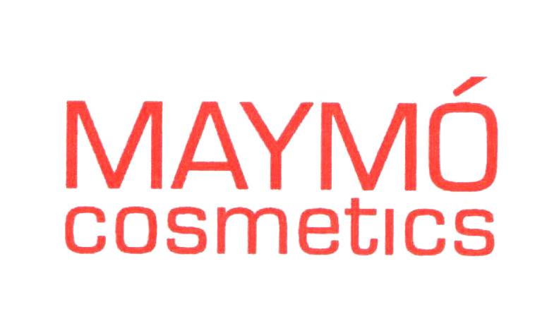 MAYMÓ cosmetics