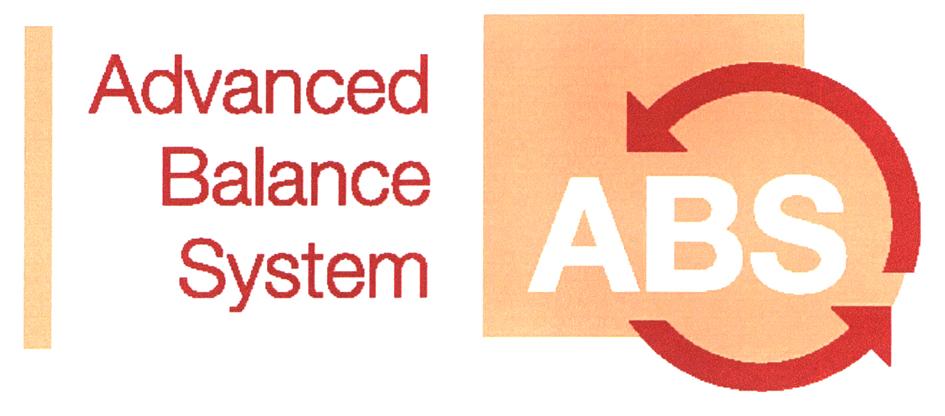 Advanced Balance System ABS