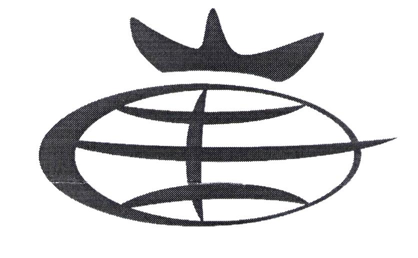 UNIVERSAL CERAMICA, S.L.