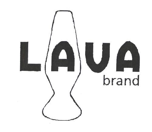LAVA brand