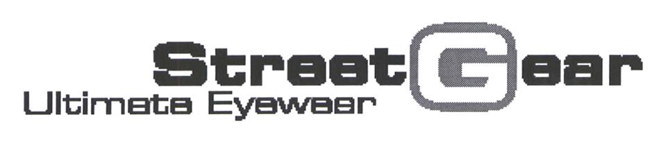 StreetGear Ultimate Eyewear