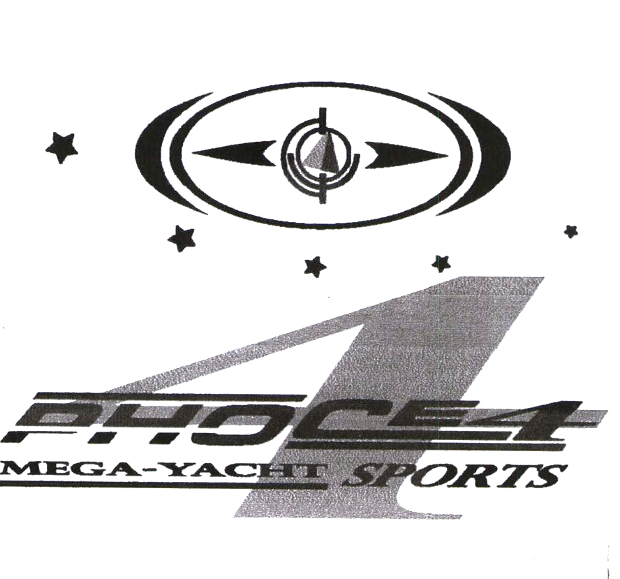 PHOCEA MEGA-YACHT SPORTS