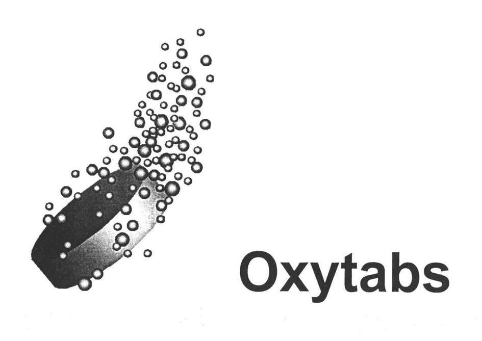Oxytabs