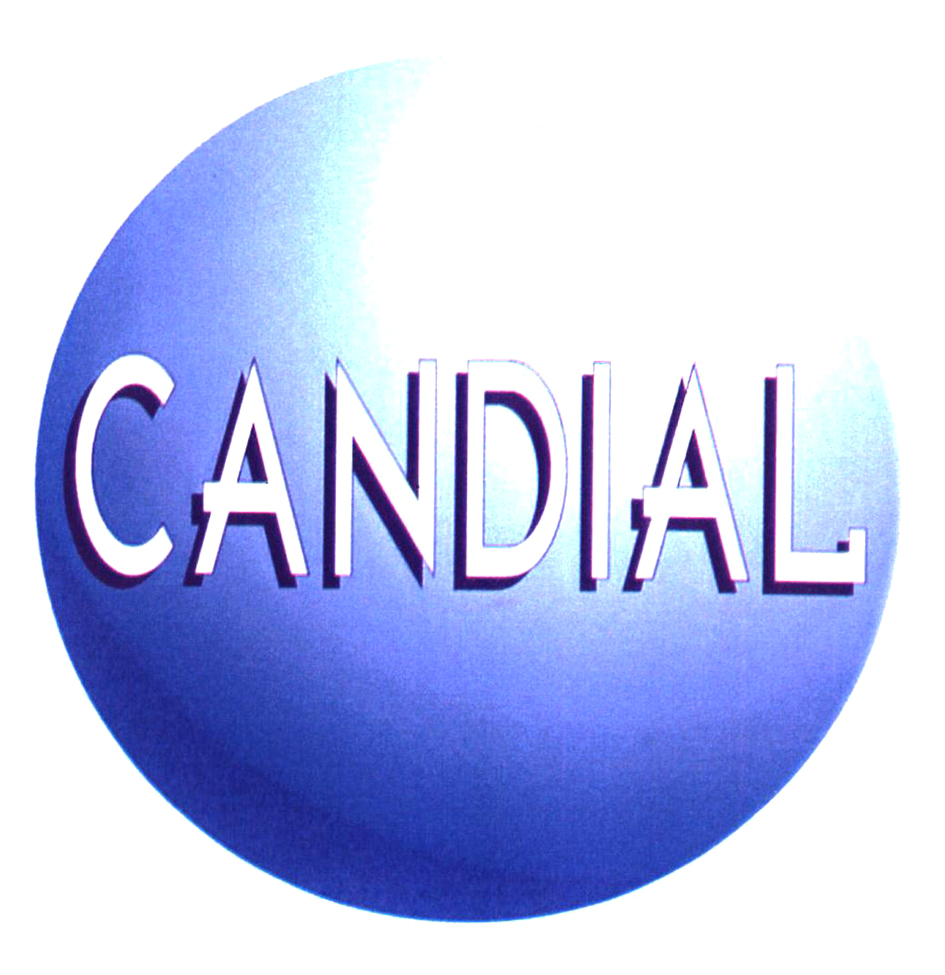 CANDIAL