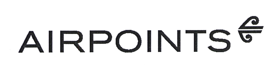 AIRPOINTS