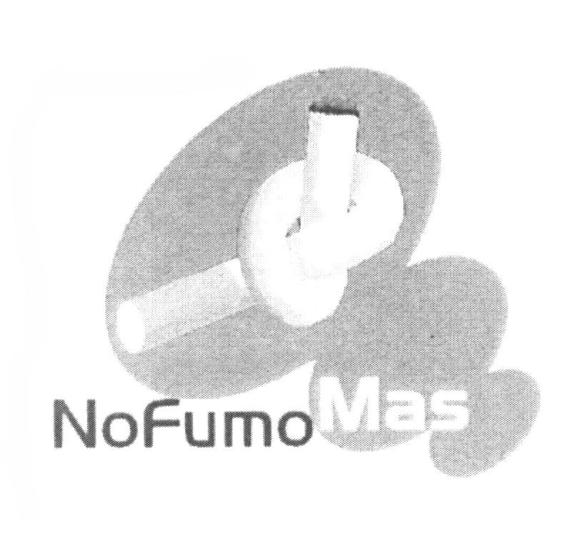 NoFumo Mas