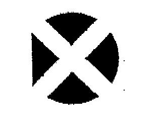 X-Rite, Incorporated