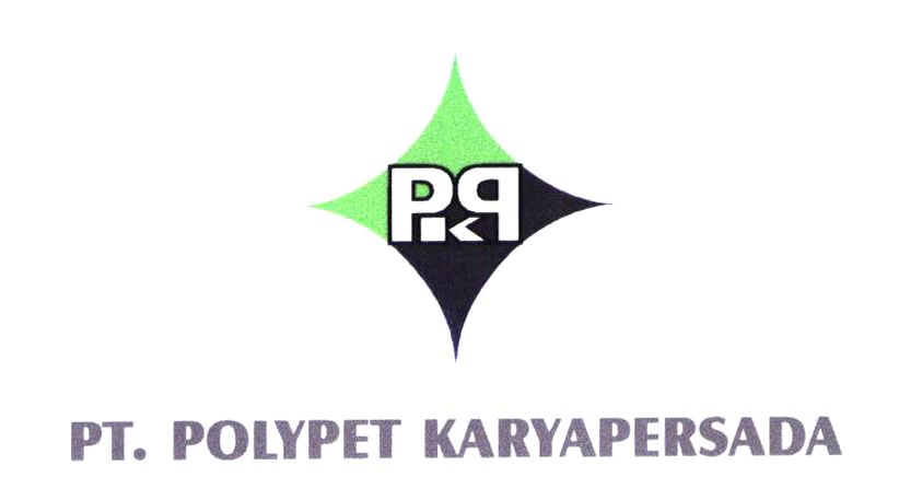 PT. POLYPET KARYAPERSADA