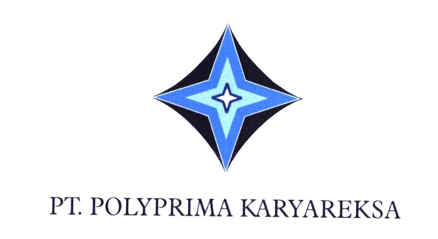 PT. POLYPRIMA KARYAREKSA
