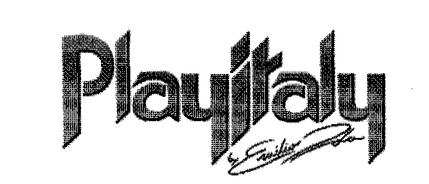 Playitaly