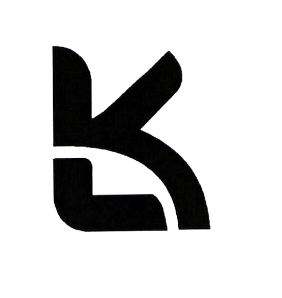 KUNG LONG BATTERIES INDUSTRIAL CO., LTD.