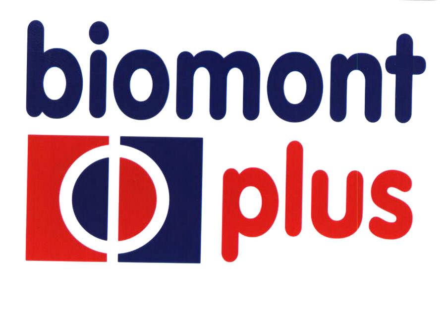 biomont plus