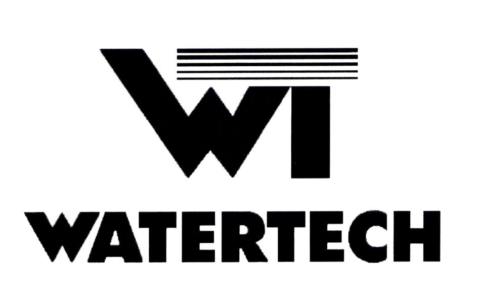 WT WATERTECH