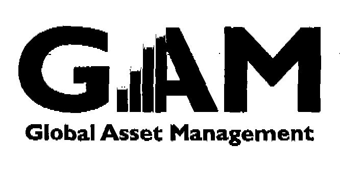 GAM Global Asset Management