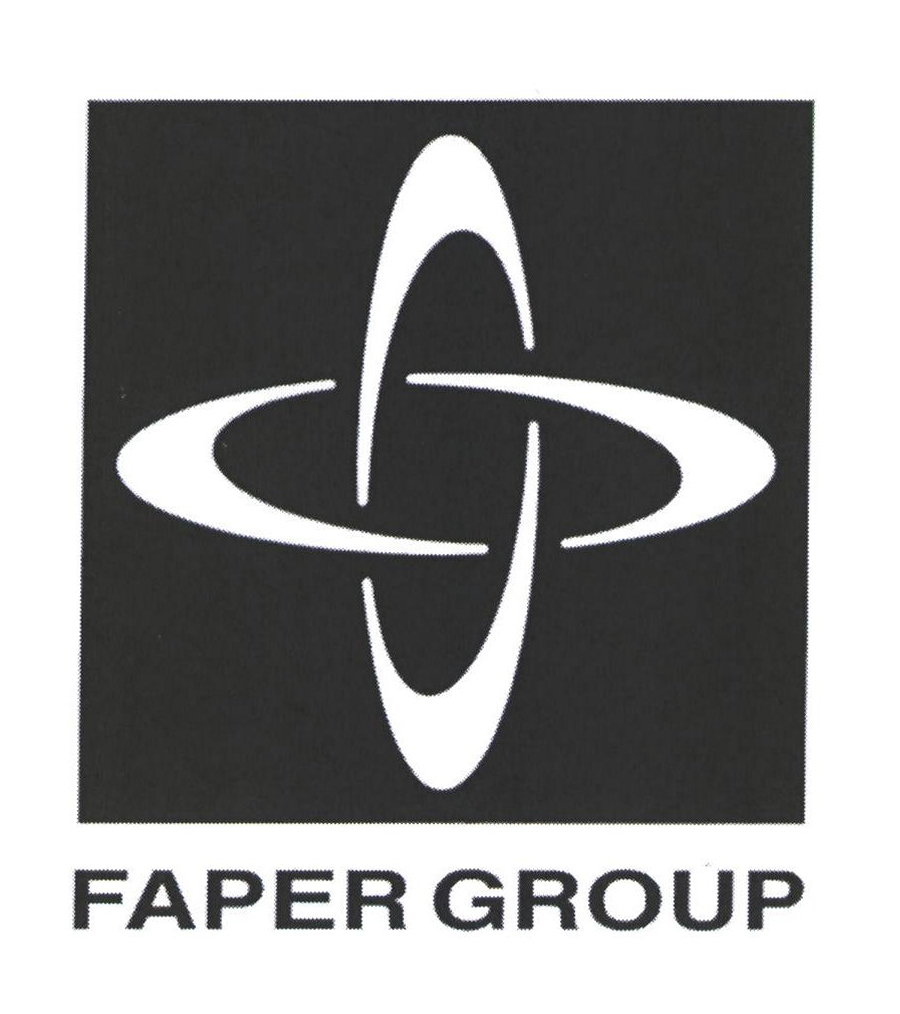 FAPER GROUP