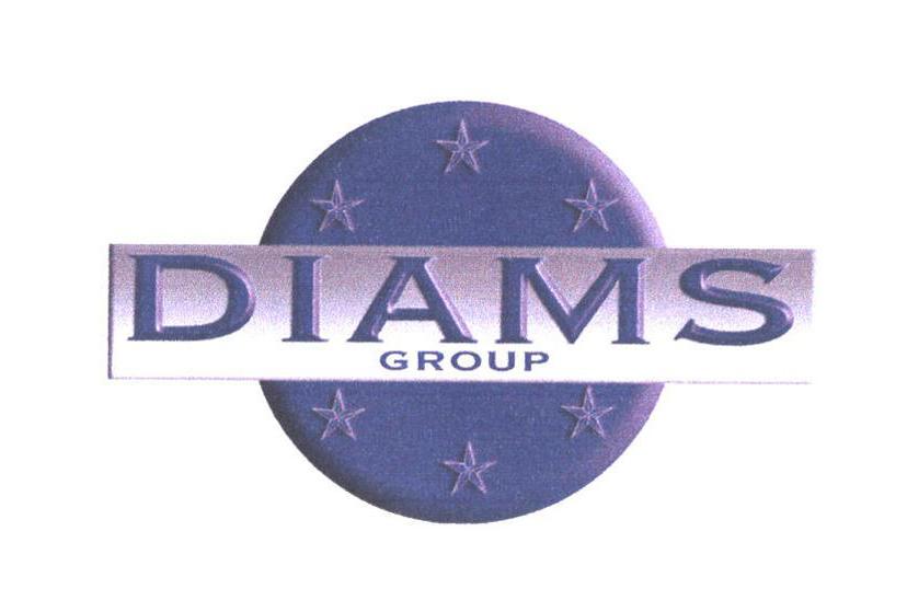 DIAMS GROUP