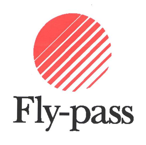 Fly-pass