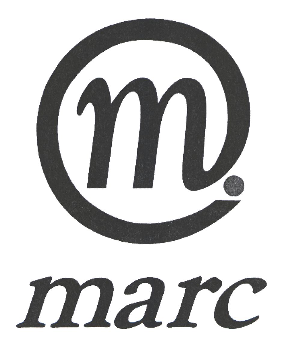 m marc