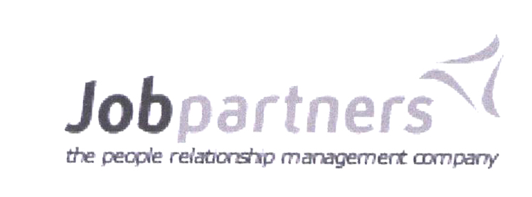Jobpartners the people relationship management company