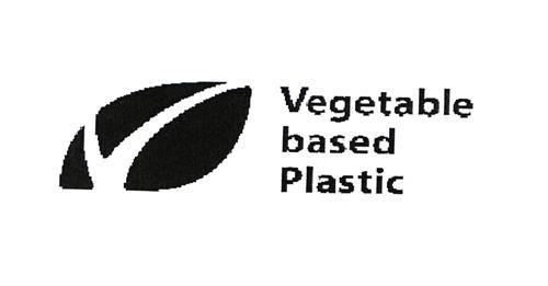 Vegetable based Plastic