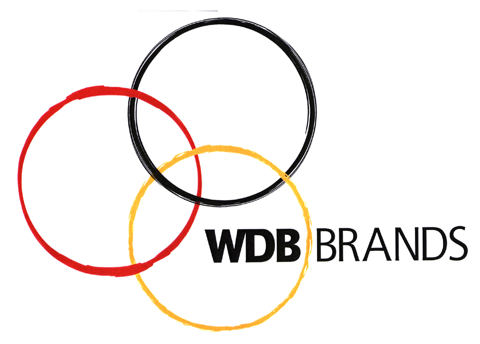 WDB BRANDS
