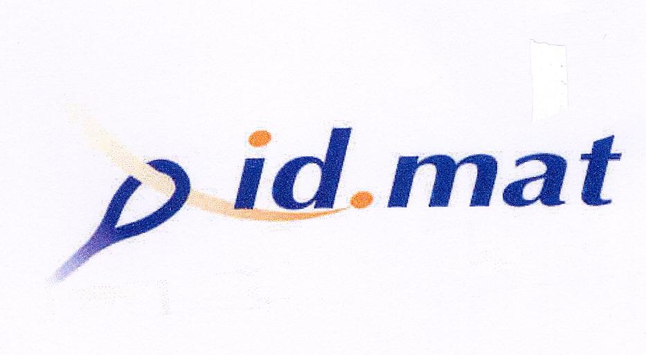 id.mat