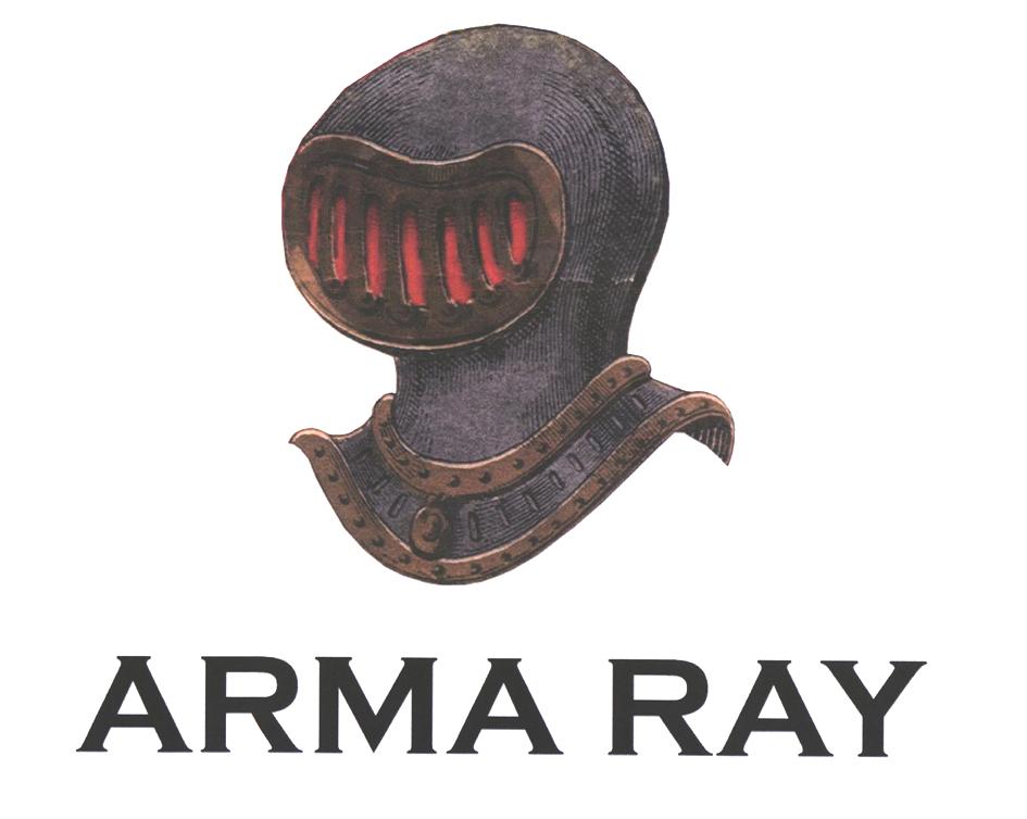 ARMA RAY
