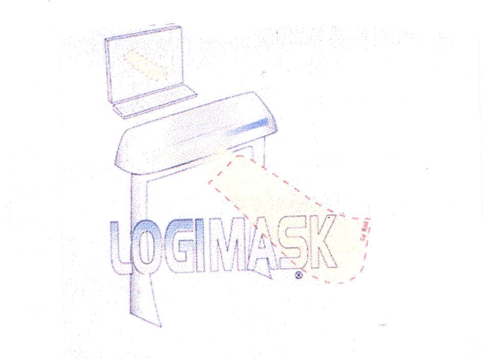LOGIMASK