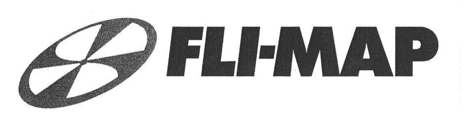 FLI-MAP