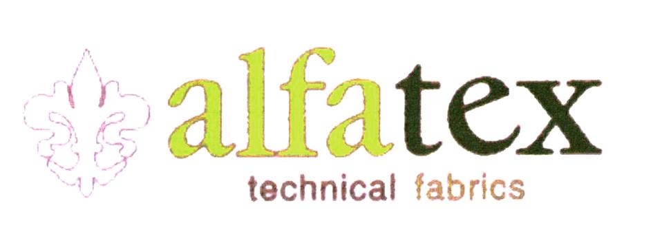alfatex technical fabrics