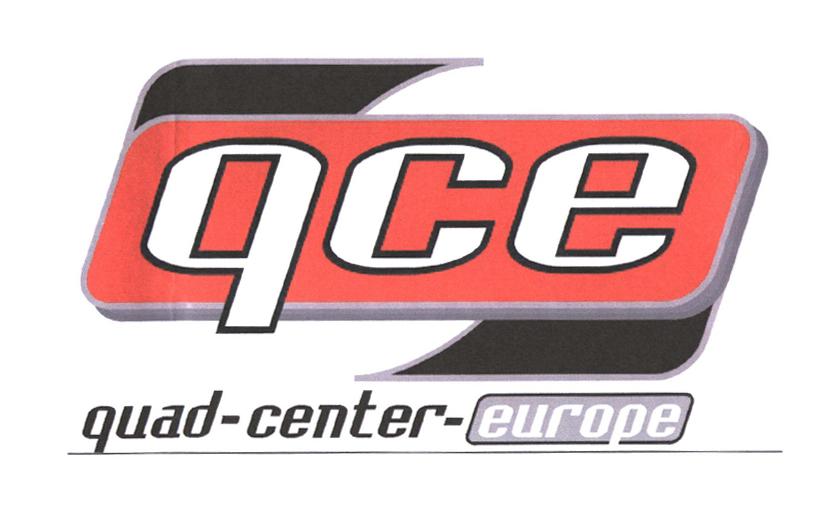 qce quad-center-europe