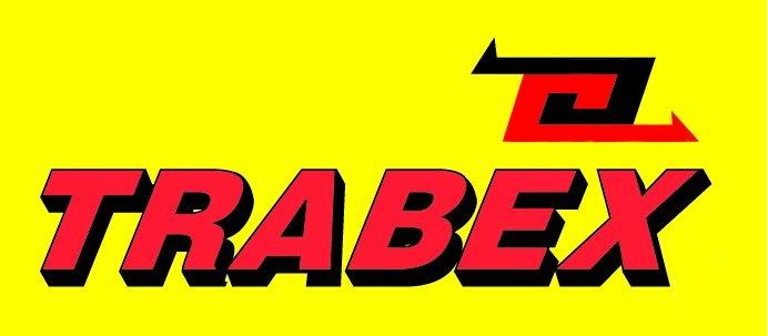 TRABEX
