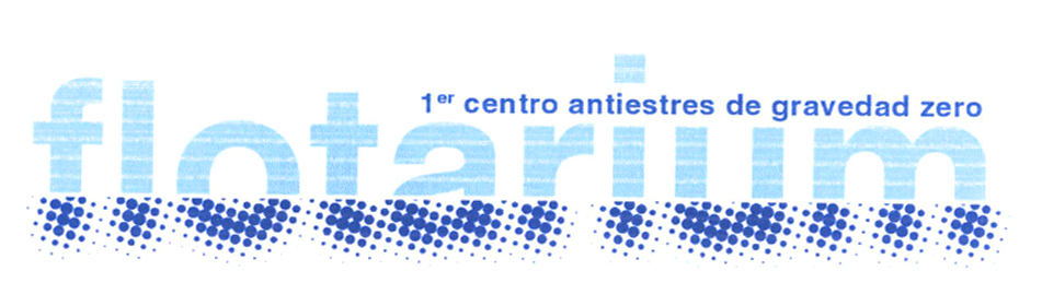 1er centro antiestres de gravedad zero flotarium