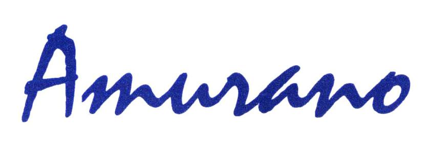 Amurano