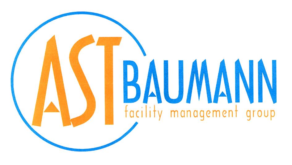 AST BAUMANN facility management group