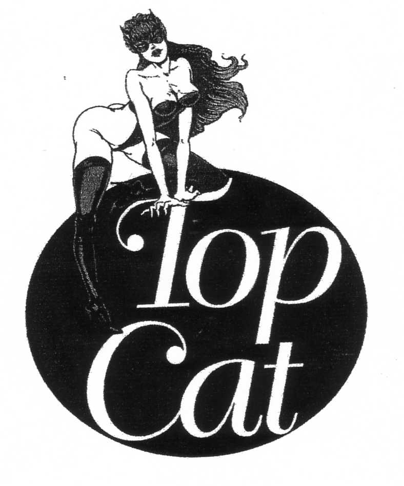 Top Cat Reviews Brand Information American Latex Corporation