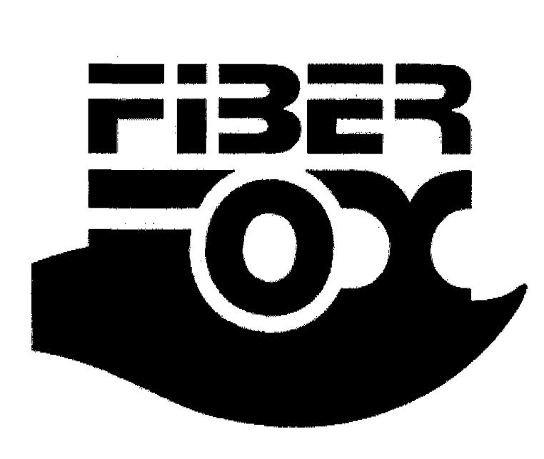 Fiberfox Reviews Brand Information Connex Gmbh In European Union
