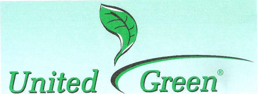 United Green