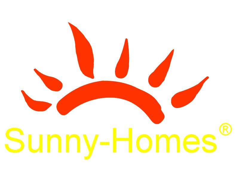Sunny-Homes