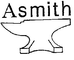 Asmith