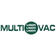 MULTI USER USER USER VAC
