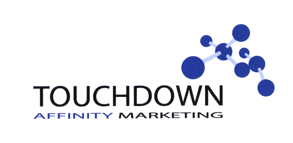 TOUCHDOWN AFFINITY MARKETING